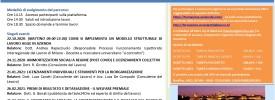 Convegni alta Formazione 2020-2021 ANCL CPO