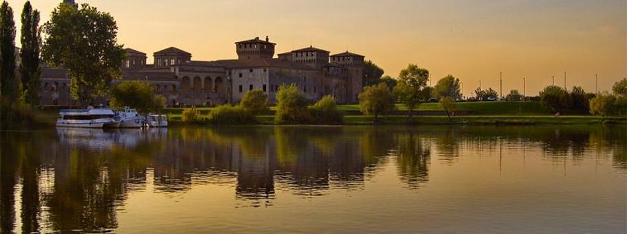 Terme di Mantova